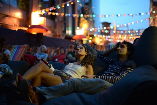 Backyard Cinema2