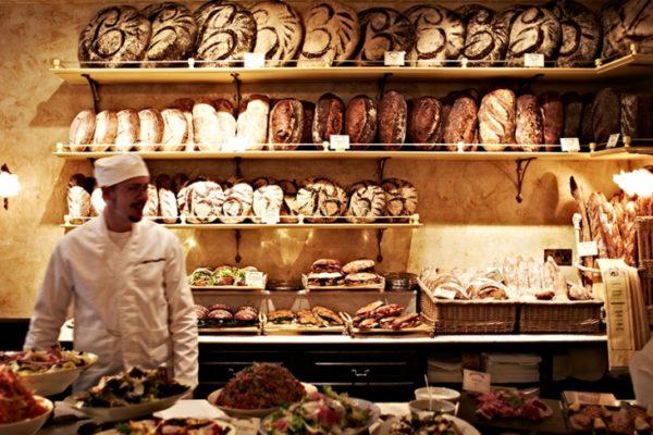 Balthazar Wholesale Bakery1