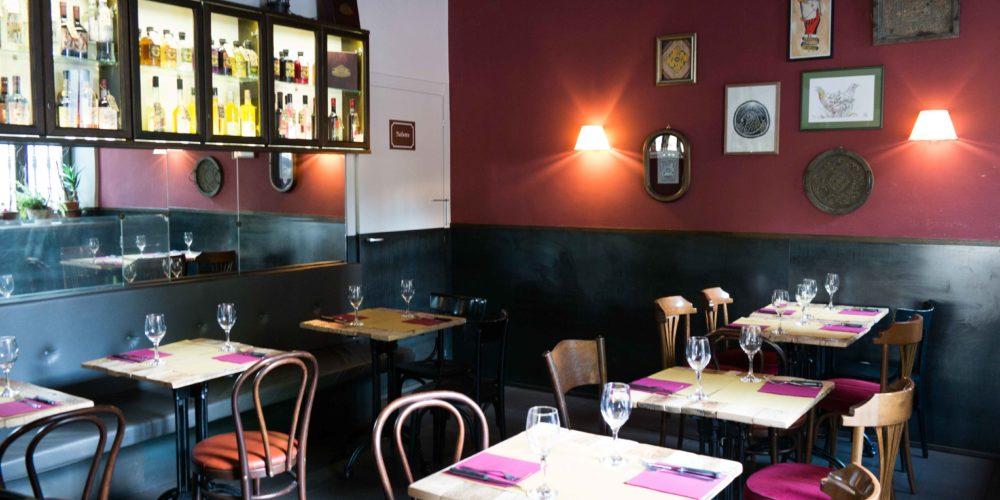 Restaurant-Distelleria-Quaglia-Vanchilgia