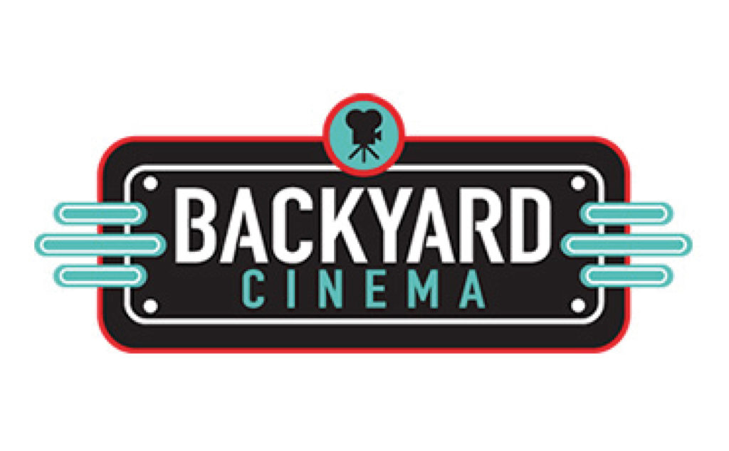 VNK / Backyard cinema